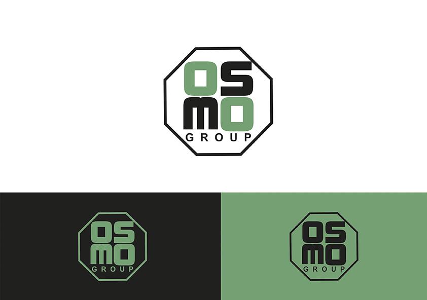 Создание логотипа для строительной компании OSMO group  фото f_04859b562966effe.jpg