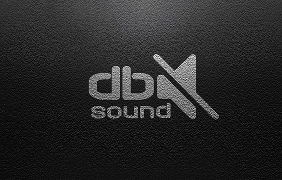 Создание логотипа для компании dB Sound фото f_07759b66cb726063.jpg