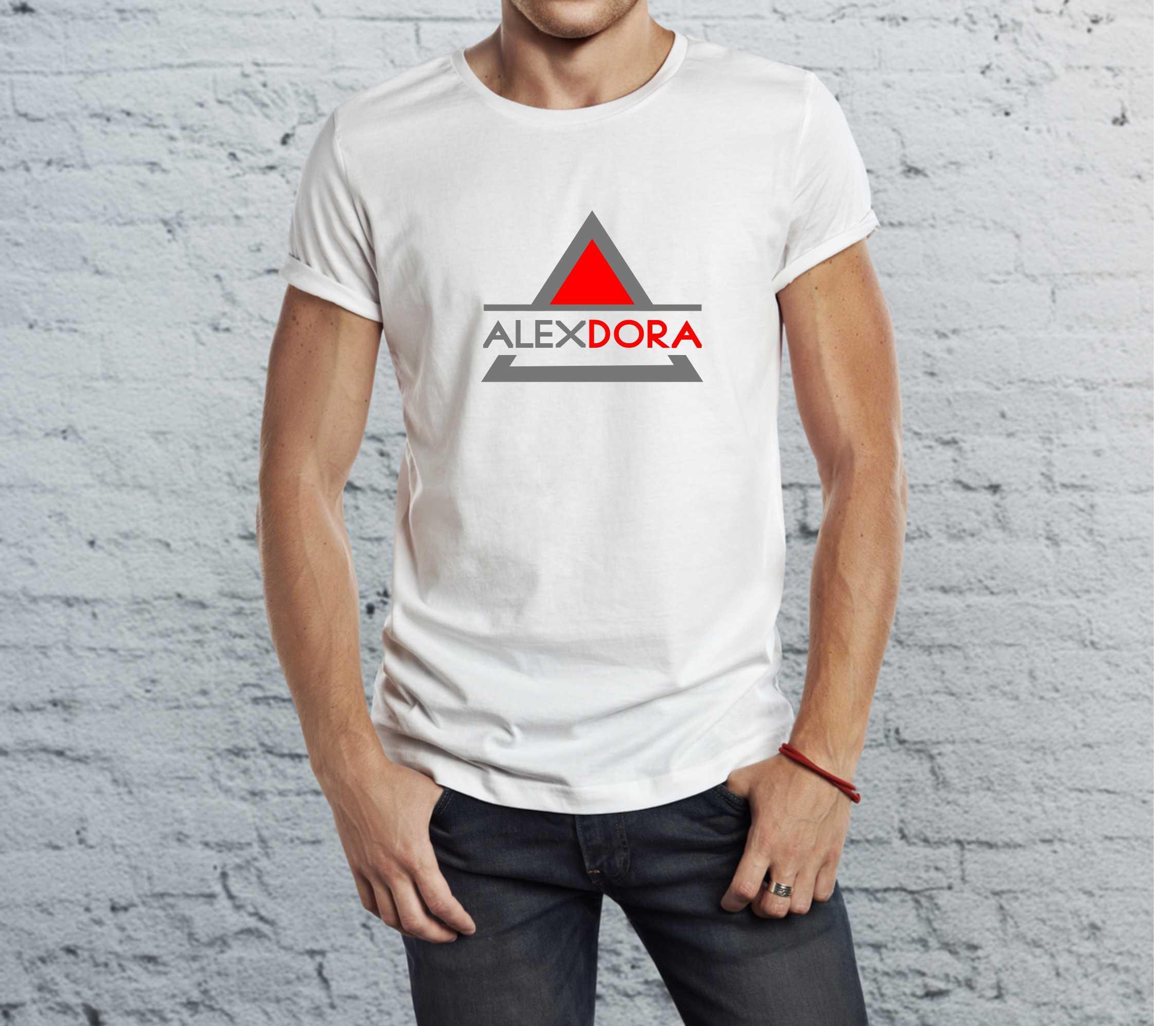 Необходим дизайнер для доработки логотипа бренда одежды фото f_0915b39378866136.jpg