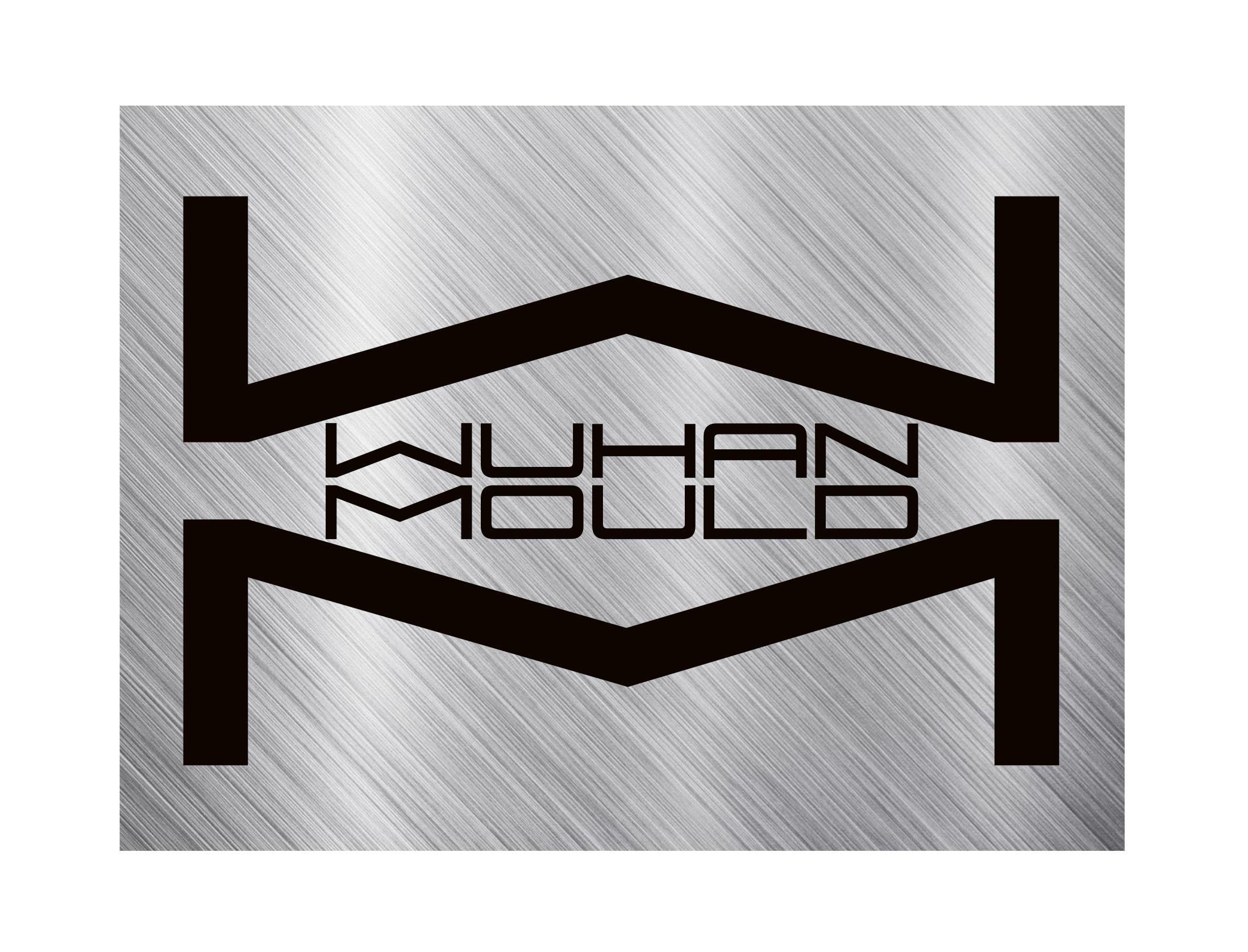 Создать логотип для фабрики пресс-форм фото f_099599b480f53f5f.jpg