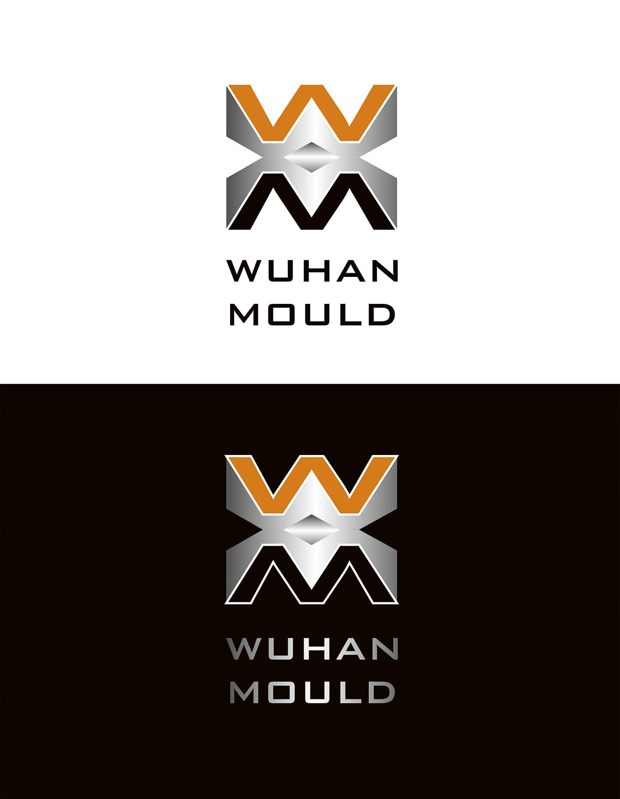 Создать логотип для фабрики пресс-форм фото f_13359909b7b2bde6.jpg
