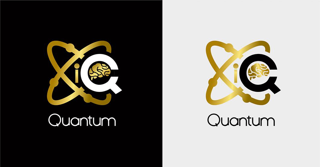 Редизайн логотипа бренда интеллектуальной игры фото f_1745bcc704e6d4c2.jpg