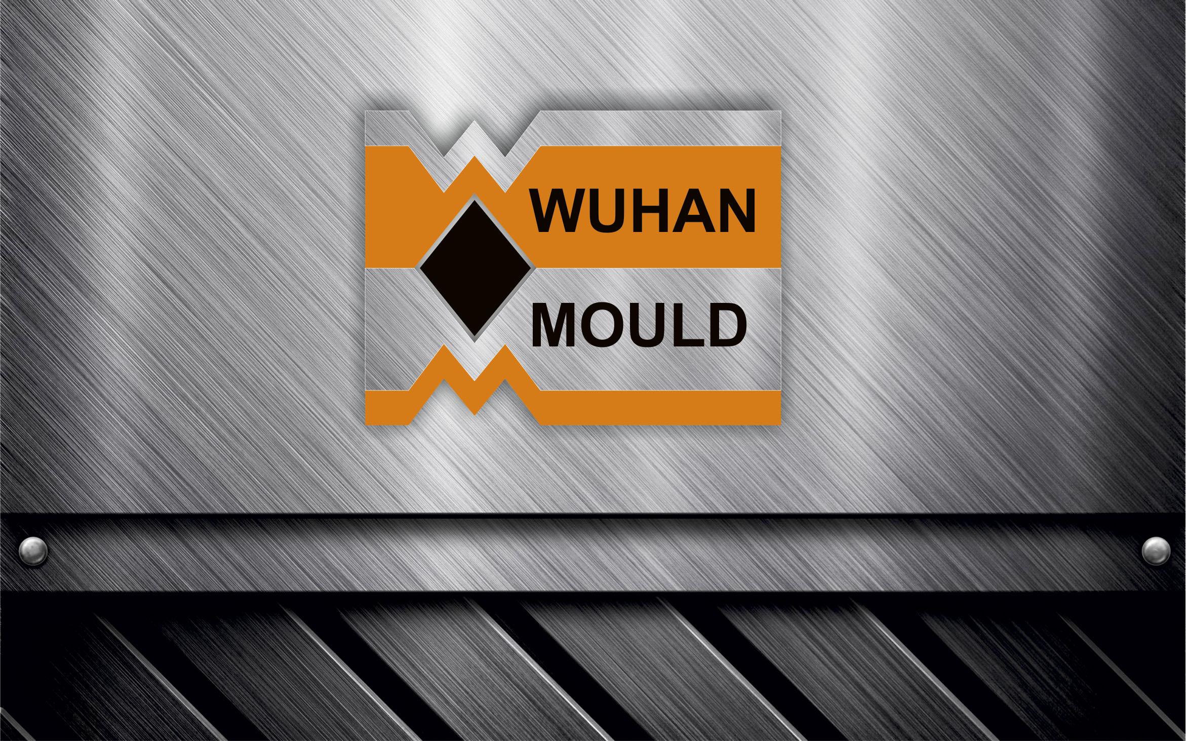 Создать логотип для фабрики пресс-форм фото f_180599a960893d09.jpg