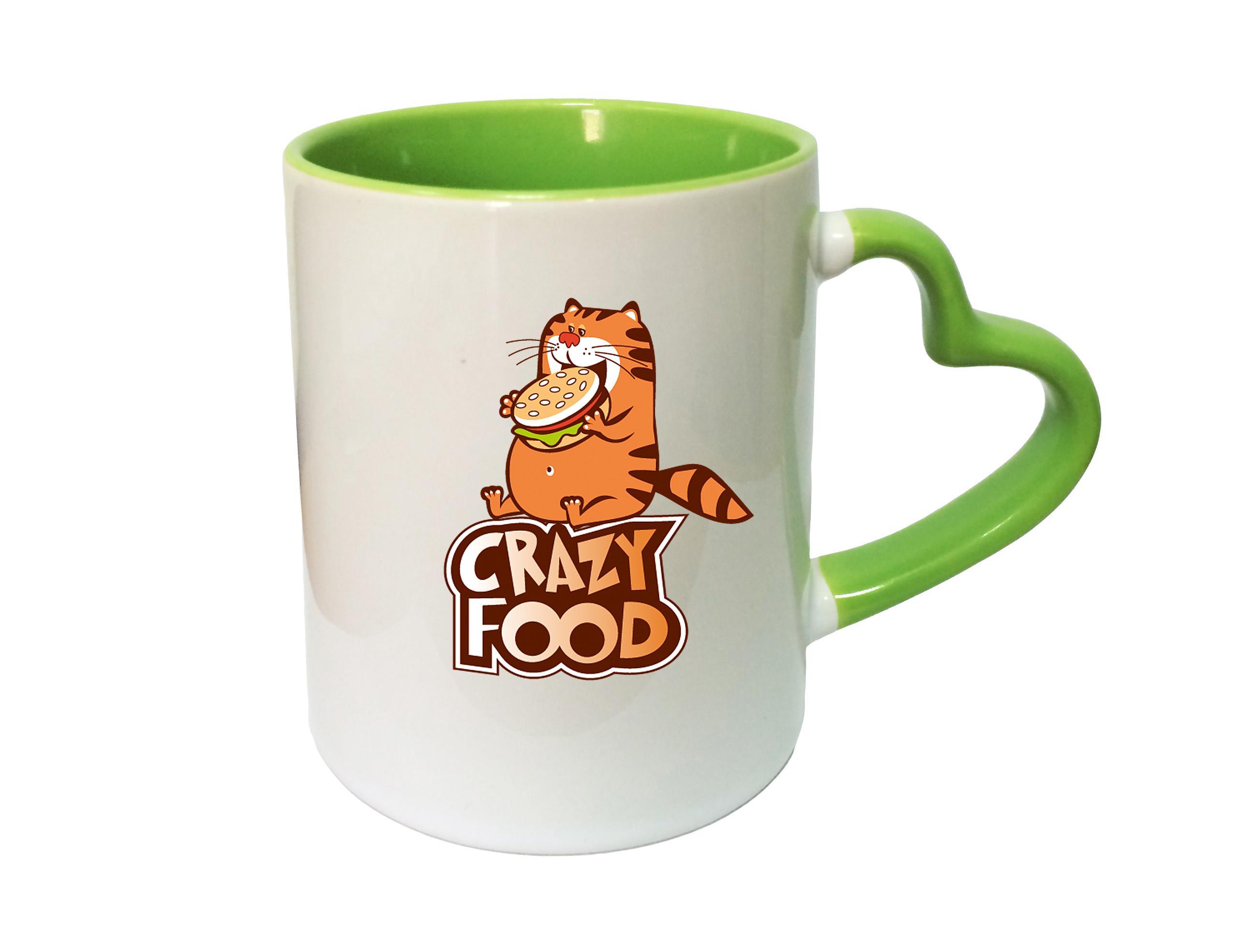 Разработать логотип и персонажа для кафе фото f_2025953ebdf4de5a.jpg