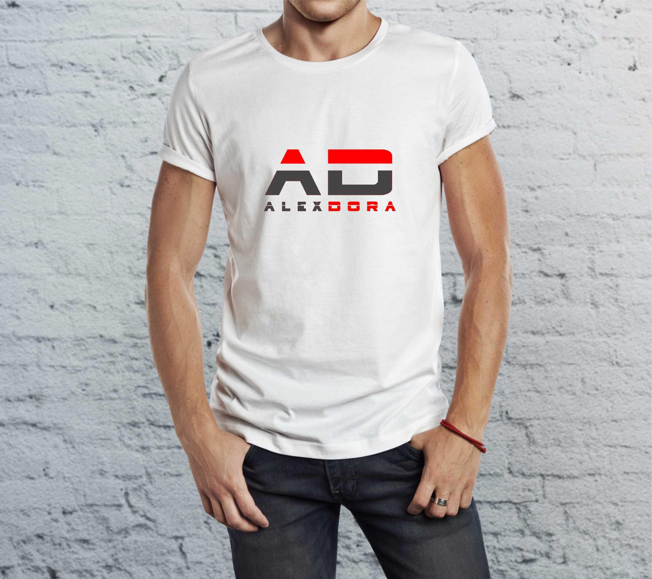 Необходим дизайнер для доработки логотипа бренда одежды фото f_2185b391647ada64.jpg