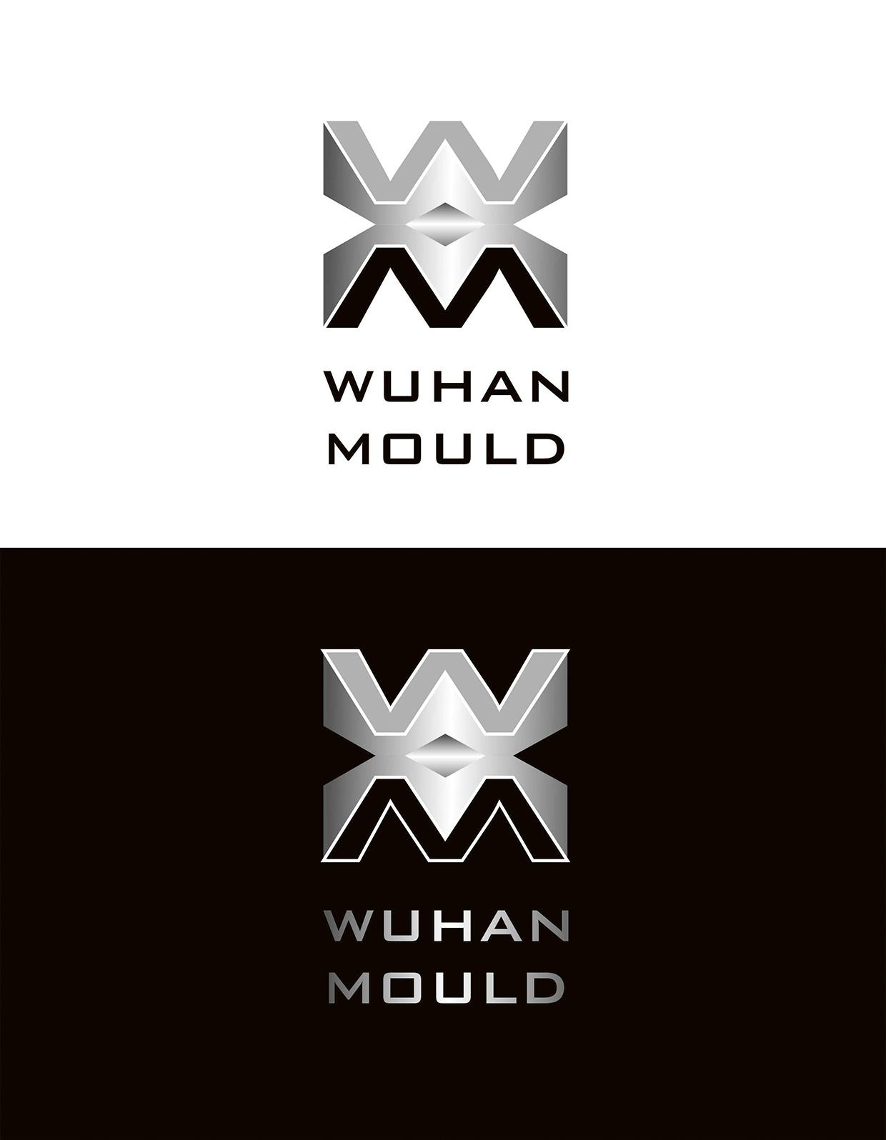 Создать логотип для фабрики пресс-форм фото f_22759909b7756bc7.jpg