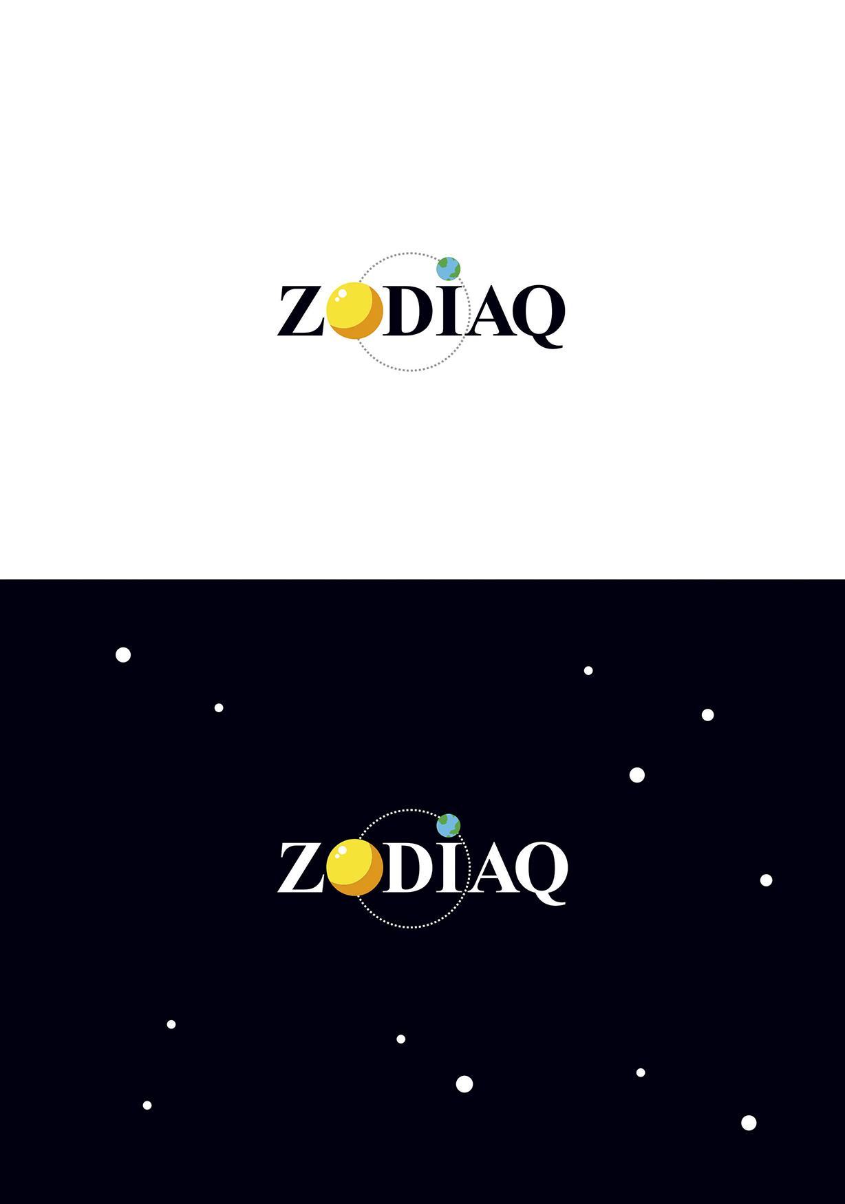 Разработка логотипа и основных элементов стиля фото f_281598dccc278491.jpg