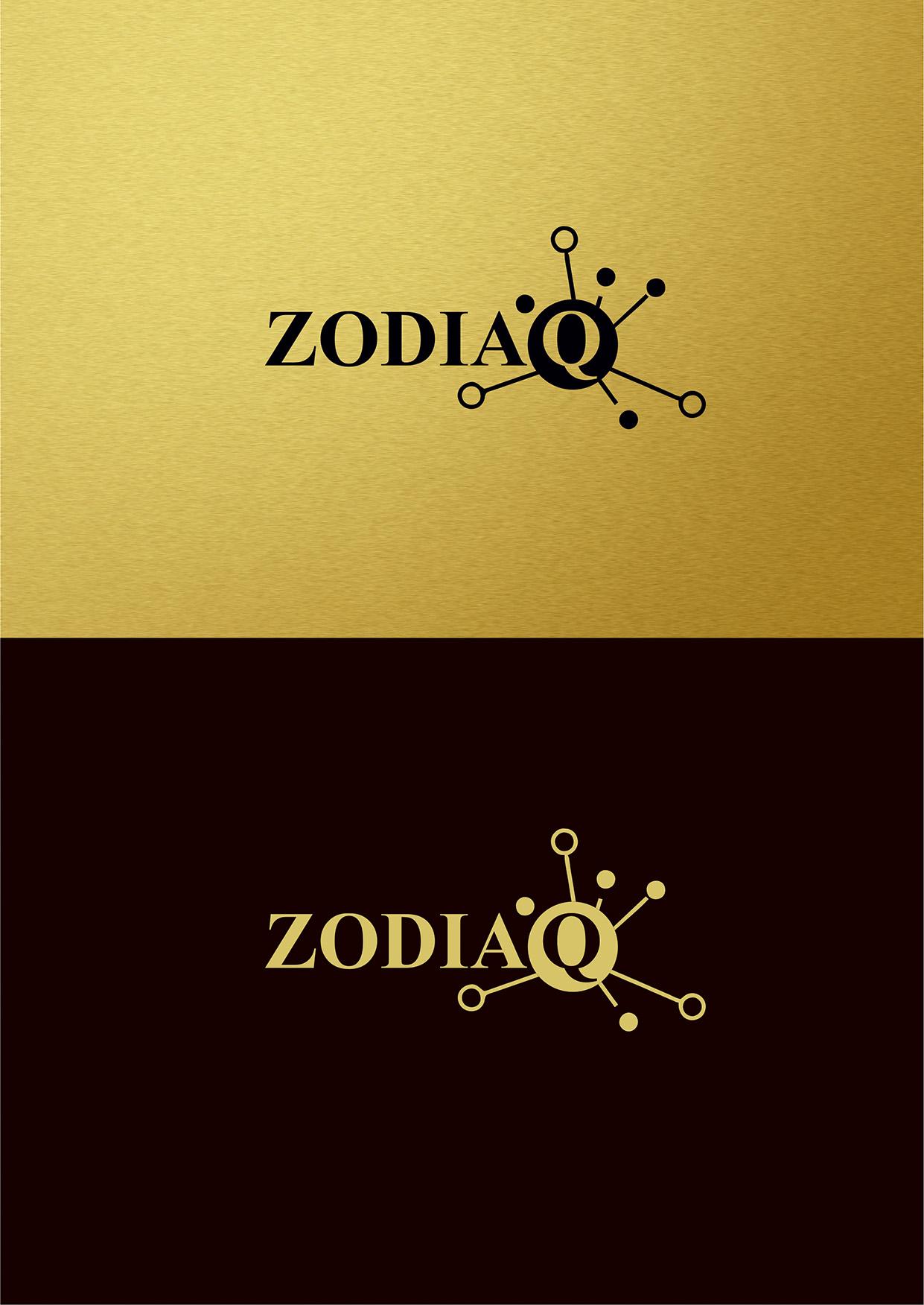 Разработка логотипа и основных элементов стиля фото f_428598dc20433357.jpg