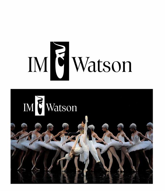 Разработать логотип для балетного бренда фото f_4465bc4f094b002e.jpg