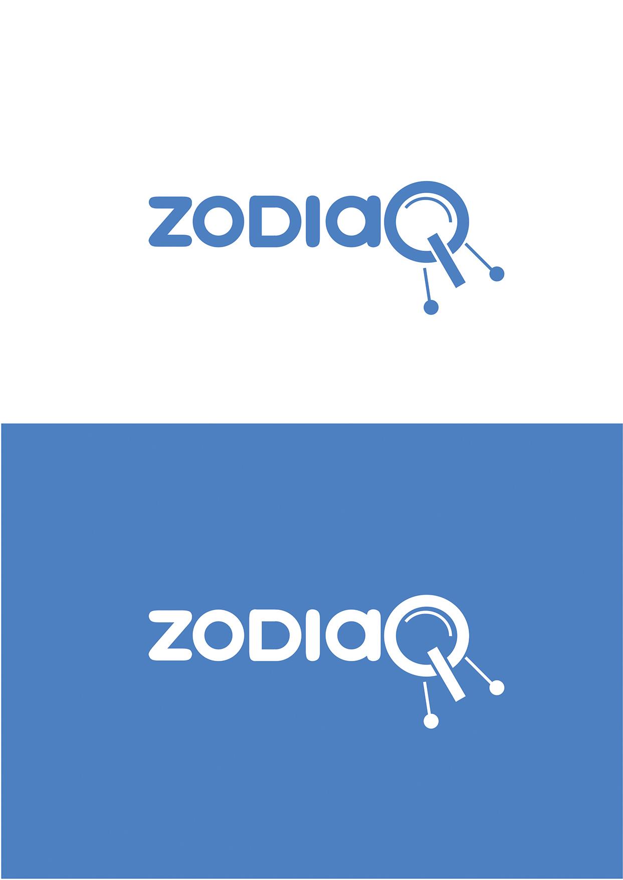 Разработка логотипа и основных элементов стиля фото f_478598da77e359e9.jpg