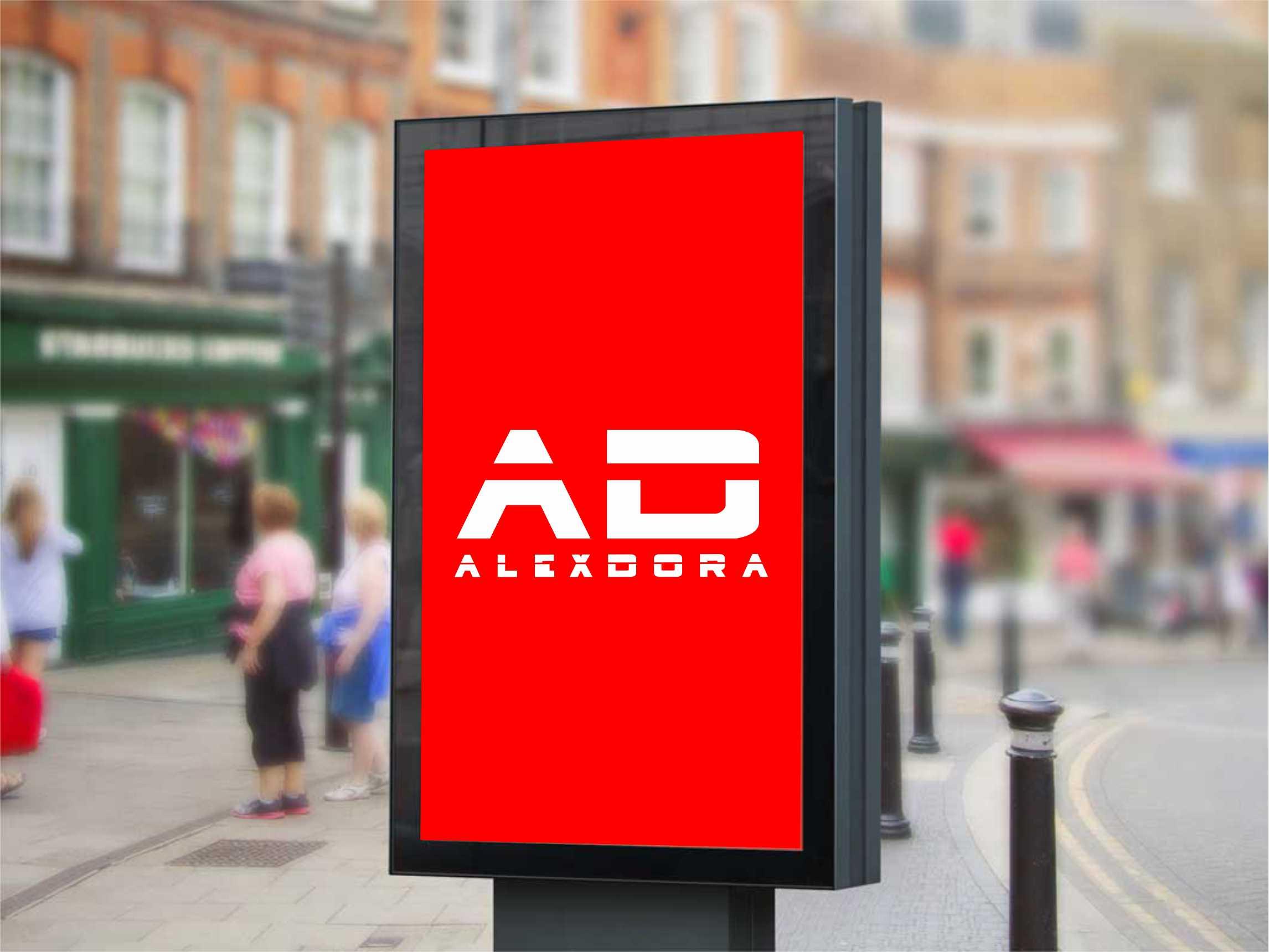 Необходим дизайнер для доработки логотипа бренда одежды фото f_5085b39163e2b838.jpg