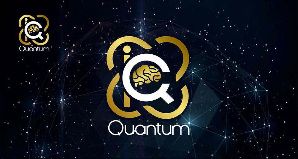 Редизайн логотипа бренда интеллектуальной игры фото f_5085bcc6e268eccf.jpg