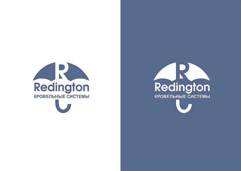 Создание логотипа для компании Redington фото f_52459b421f8b87f8.jpg