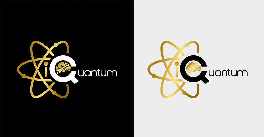 Редизайн логотипа бренда интеллектуальной игры фото f_5895bcc640a790ab.jpg