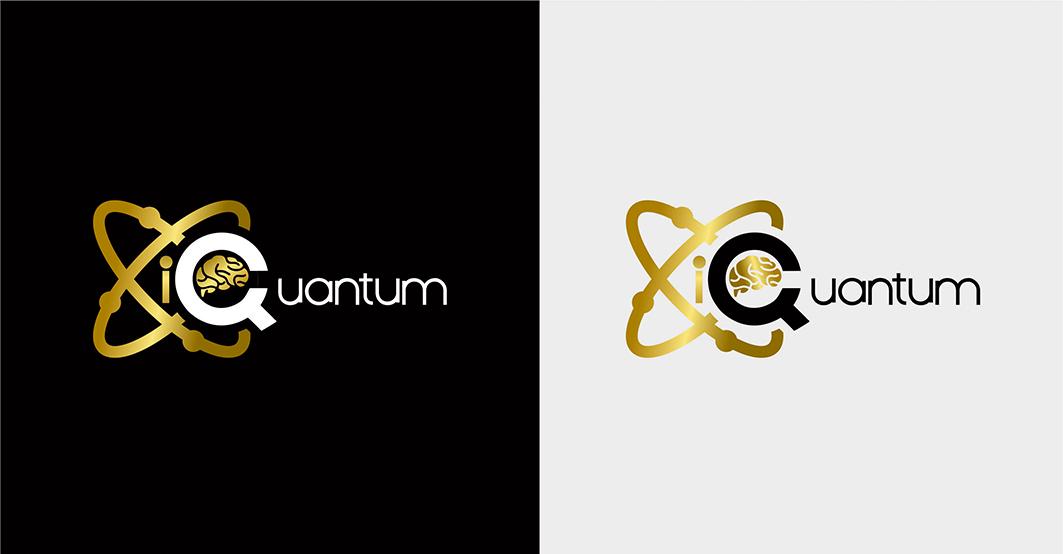 Редизайн логотипа бренда интеллектуальной игры фото f_7115bcc725c92221.jpg