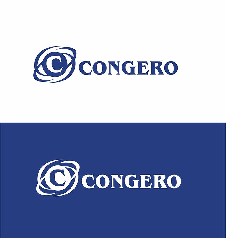 Разработка логотипа и логотипа вместе с названием фото f_7475a3e878517af8.jpg