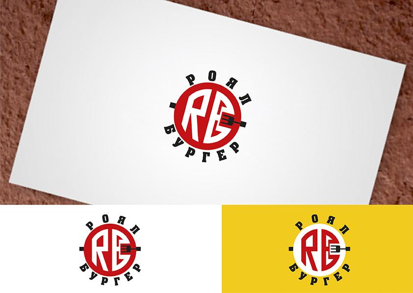 Обновление логотипа фото f_82859a7c5da17f15.jpg