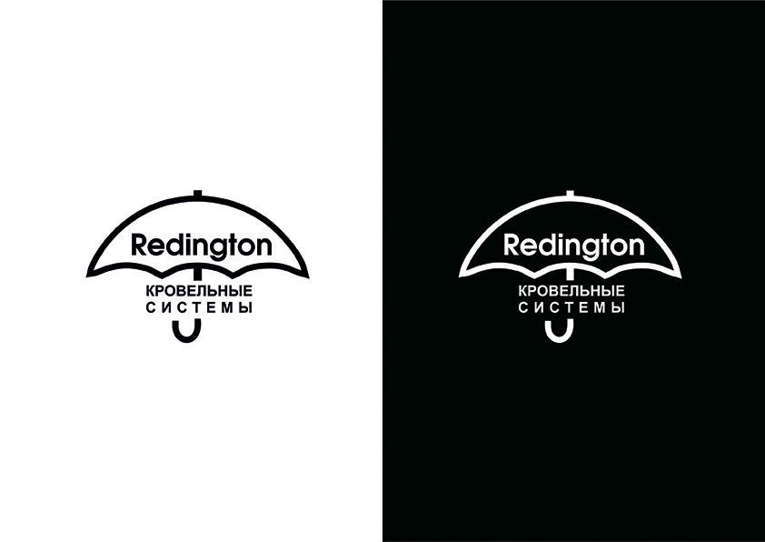 Создание логотипа для компании Redington фото f_86159b420ad4dd7f.jpg