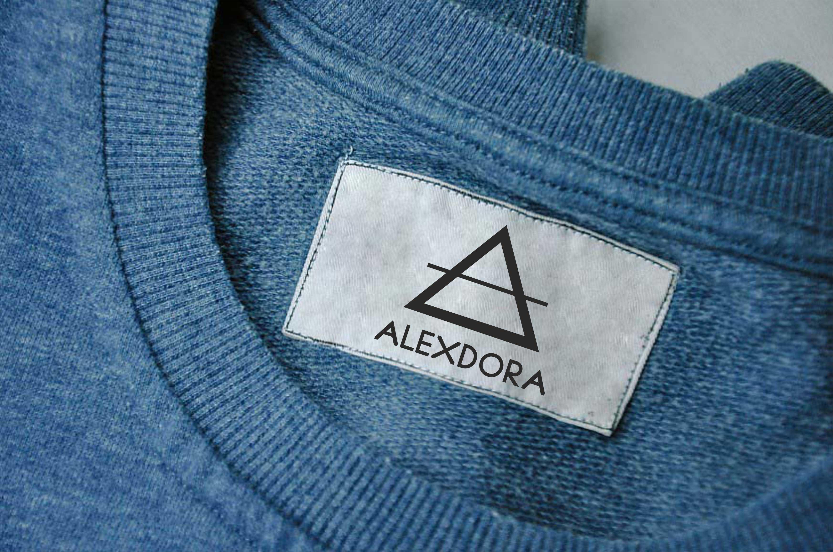 Необходим дизайнер для доработки логотипа бренда одежды фото f_8695b3935bdb4ee6.jpg