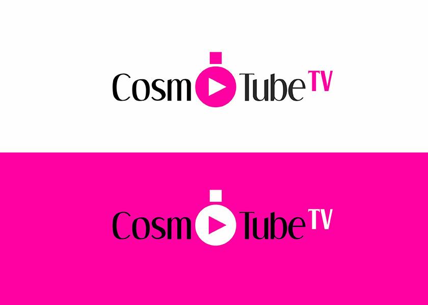 Создание логотипа фото f_87259d7742e1c8b6.jpg