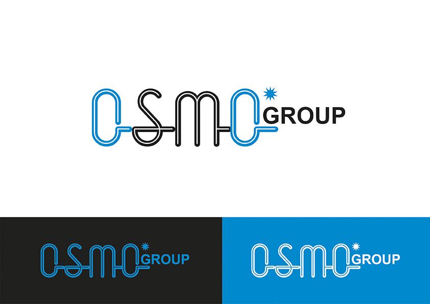 Создание логотипа для строительной компании OSMO group  фото f_96559b4479a5db26.jpg