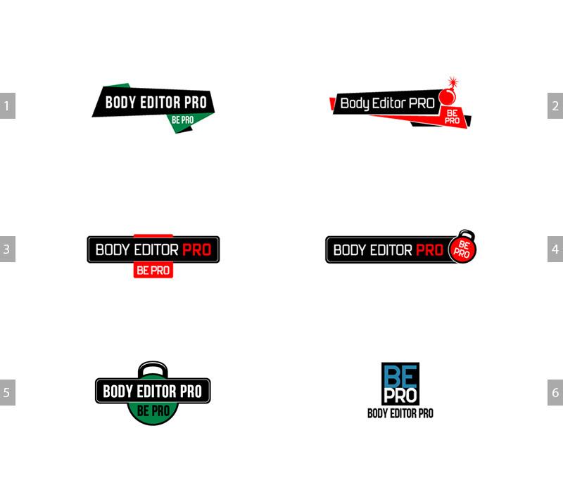 Лого+символ для марки Спортивного питания фото f_071596beecc37a60.jpg