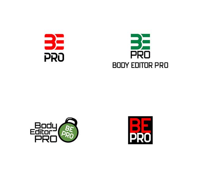 Лого+символ для марки Спортивного питания фото f_146596fad97512a4.jpg