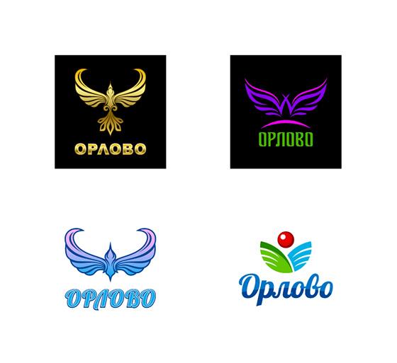 Разработка логотипа для Торгово-развлекательного комплекса фото f_1875967ac3b554e7.jpg