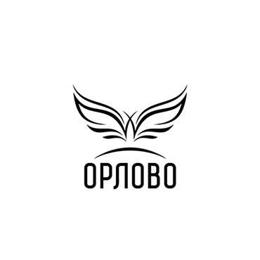 Разработка логотипа для Торгово-развлекательного комплекса фото f_1895968e08298fae.jpg
