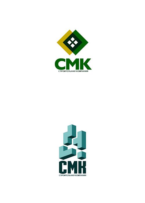 Разработка логотипа компании фото f_2305dd17852b1b0c.jpg