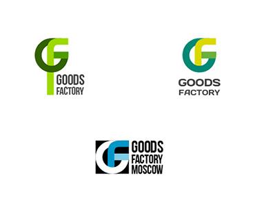 Разработка логотипа компании фото f_39759681fbc72e27.jpg