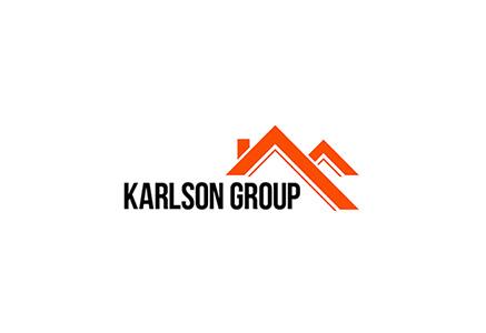 Придумать классный логотип фото f_407598712d596f95.jpg