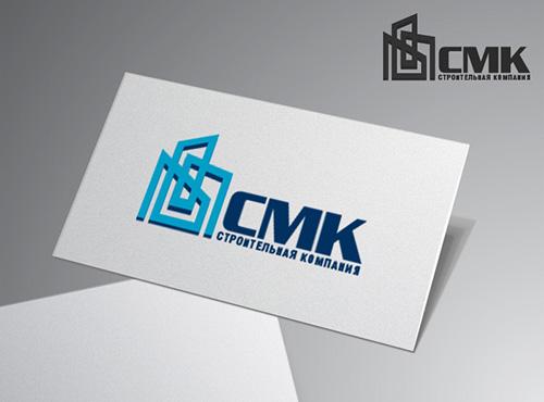 Разработка логотипа компании фото f_4365dd1784456eee.jpg