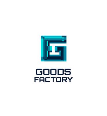 Разработка логотипа компании фото f_4385968201374652.jpg