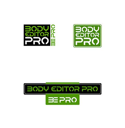 Лого+символ для марки Спортивного питания фото f_44159713a37b6e76.jpg