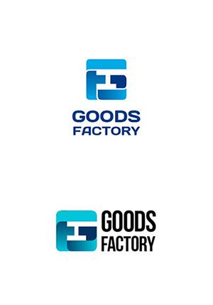 Разработка логотипа компании фото f_4865968201ac9a9a.jpg