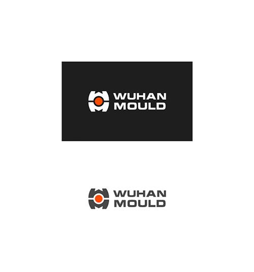 Создать логотип для фабрики пресс-форм фото f_517598b5558a334a.jpg