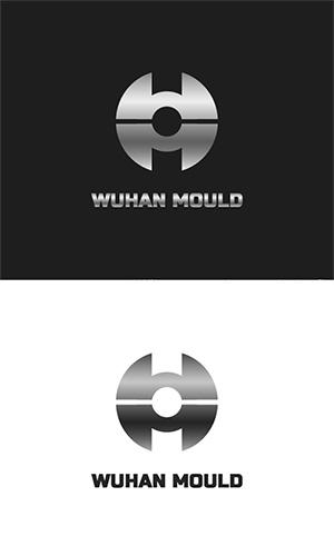 Создать логотип для фабрики пресс-форм фото f_629598c4c24a3721.jpg