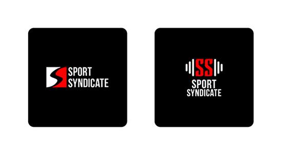 Создать логотип для сети магазинов спортивного питания фото f_6745967a2681e1f0.jpg