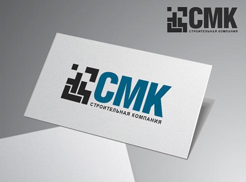 Разработка логотипа компании фото f_7085dd1784c45bfa.jpg