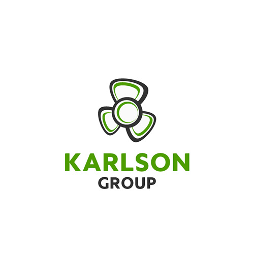 Придумать классный логотип фото f_770598712c9d19b9.jpg