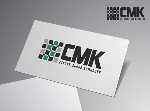 Разработка логотипа компании фото f_7935dd17848643c9.jpg