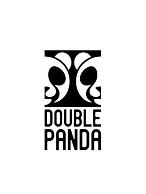 Логотип ----------------------------- фото f_794596e3fd5c2f53.jpg