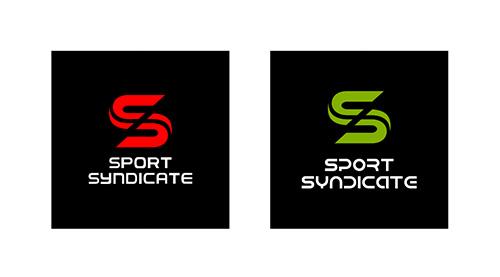 Создать логотип для сети магазинов спортивного питания фото f_8785970ef720bf68.jpg