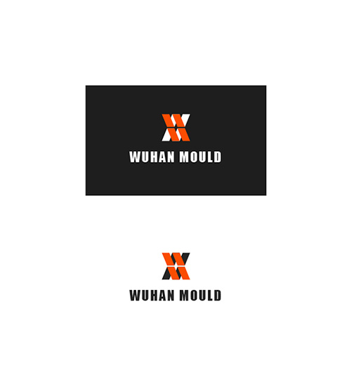 Создать логотип для фабрики пресс-форм фото f_880598b555e61437.jpg