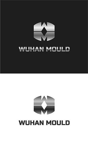 Создать логотип для фабрики пресс-форм фото f_884598c4c1e57410.jpg