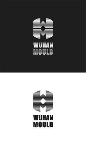 Создать логотип для фабрики пресс-форм фото f_972598c4c1686551.jpg