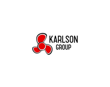 Придумать классный логотип фото f_975598712e23408e.jpg