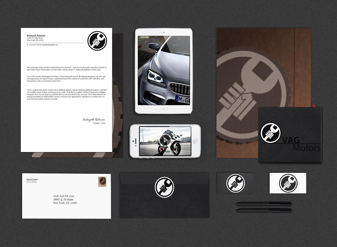 Разработать логотип автосервиса фото f_052557e1615b56fd.jpg