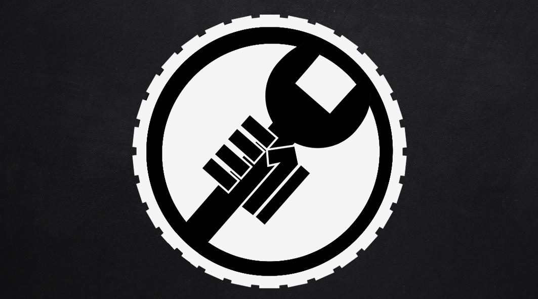 Разработать логотип автосервиса фото f_687557e15ca628fc.jpg